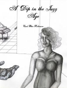 DIJA front cover