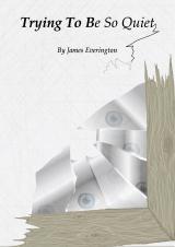 TTBSQ COVER